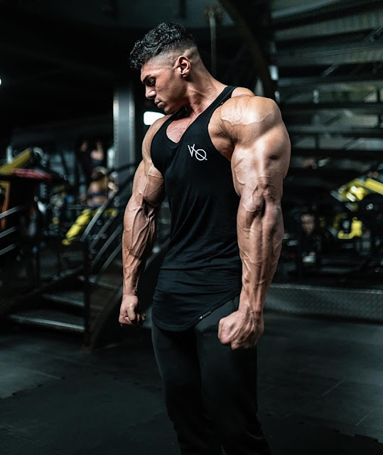 triceps,biceps,triceps workout,biceps and triceps workout,tricep workout,tricep,triceps workout at home,tricep exercises,best tricep exercises,biceps and triceps,biceps triceps workout,workout for biceps and triceps,تضخيم,traiceps,tricep workout anatomy اقوى تمارين التراى,triceps muscle,jeff seid triceps,triceps training,تمارين بايسبس,triceps bodybuilding,triceps workout at gym
