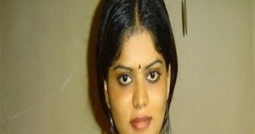 image Neha nair evergreen hot