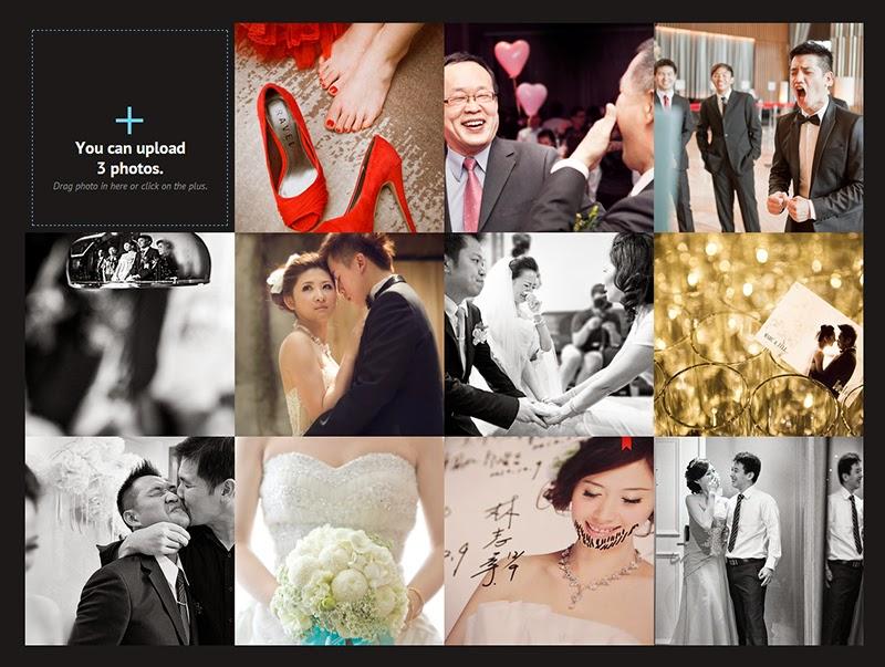 新莊晶宴婚禮攝影動態拍照婚攝婚錄雙機單機費用價格成品交件