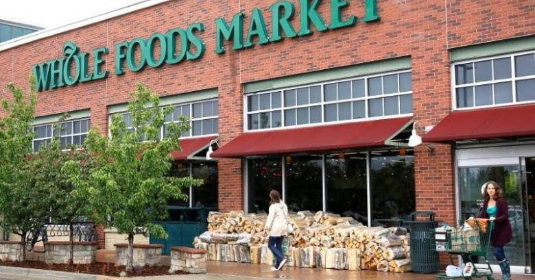 Whole Foods Market Layoffs Blog