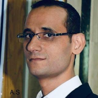 دكتور محمود سعد يكتب .. تعساء كورونا مرضى القلق ! ما هى الحلول ؟