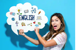 Program Kilat, Belajar Bahasa Inggris di Jakarta.