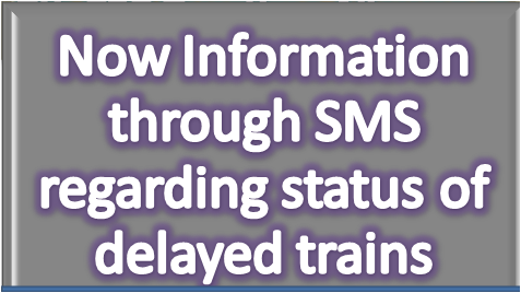 sms-regarding-status-of-delayed-trains-paramnews