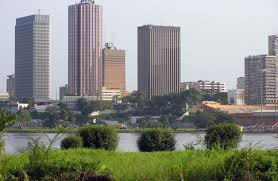 créer une entreprise en Côte d'Ivoire