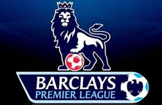 Jadwal Liga Inggris Sabtu-Minggu