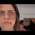 Artistas Sul Mineiros lançam curta-metragem em Lisboa Portugal