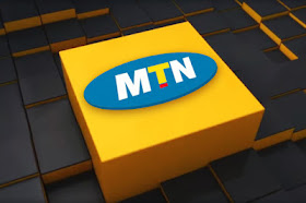 mtn awoof airtime