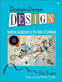 domain-driven design tackling complexity in the heart of software pdf download