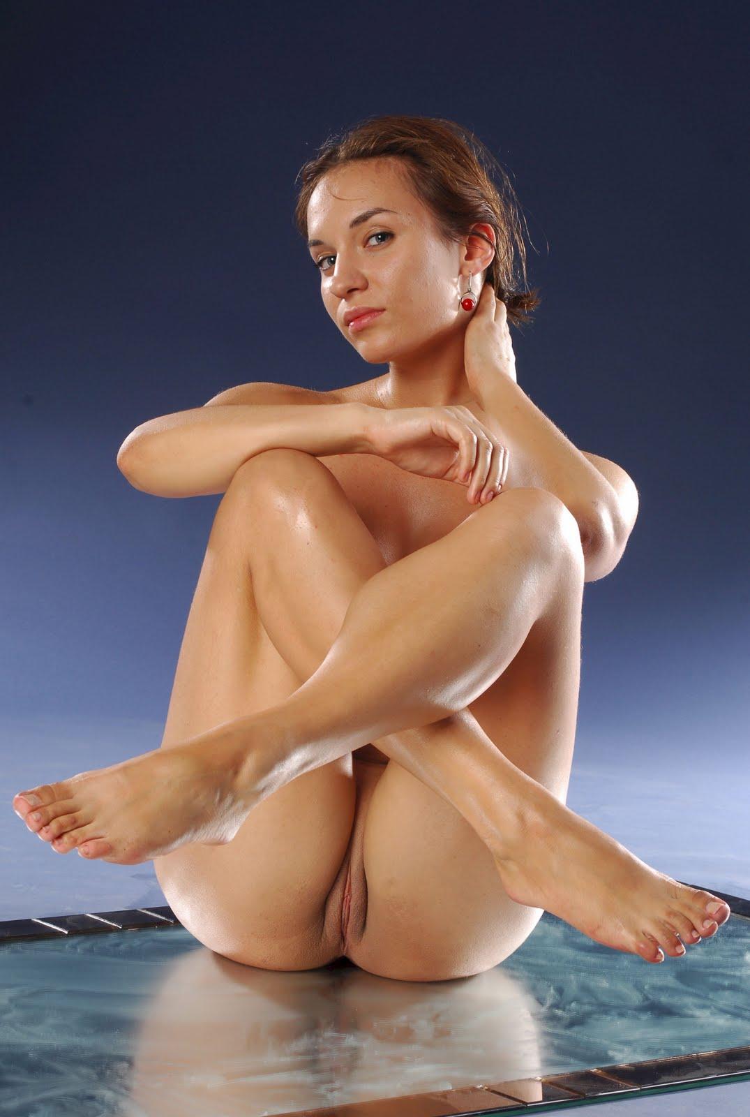 Nude sex web cam