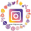 Instagram Marketing Masterclass course free download