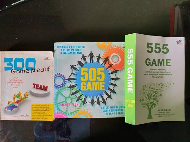 http://www.bunhendri.com/2019/05/555-game.html