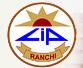 CIP Ranchi Jobs