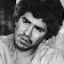 Rafael Caro Quintero se convierte en el criminal más buscado de la DEA