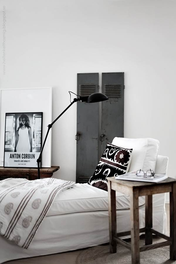 Industrial Style Bedroom  Best 25 Industrial style bedroom ideas   Tips to Create an Industrial Style Bedroom Last Home Decor Tips to Create  an Industrial Style Bedroom 2. Industrial Style Bedroom. Home Design Ideas