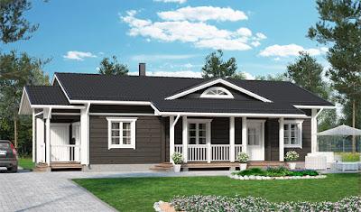 http://alfa-house1.blogspot.com/p/ah-119.html
