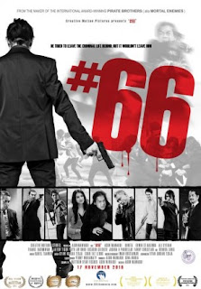 Download film #66 (2016) WEBDL Gratis