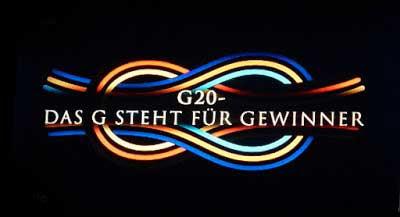 http://www.spiegel.de/panorama/gesellschaft/hamburg-g20-randale-spalten-die-betroffenen-viertel-a-1157208.html
