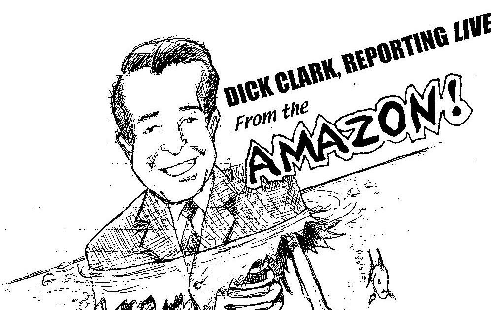 Dick Clark Live 59