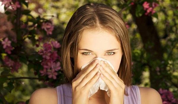Αλλεργία το φθινόπωρο - Υπάρχει και ταλαιπωρεί όσο και αυτή της άνοιξης