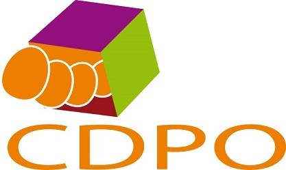 Full form of C.D.P.O