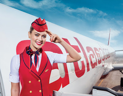 AtlasGlobal to launch Sarajevo service