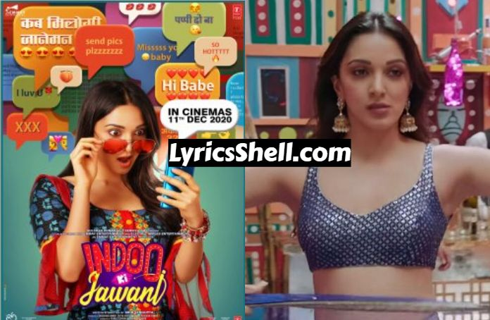 Indoo Ki Jawani Full Movie Available In 720p, 420p On Telegram? Kiara Advani And Theaters Are In Trouble