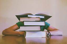 Tips Lolos Perguruan Tinggi Negeri
