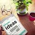 Smart 3 profitable business Ideas for Millennials in 2017-18 Preaching to Millennials