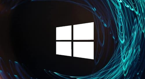 Microsoft warns against exploiting PrintNightmare vulnerability