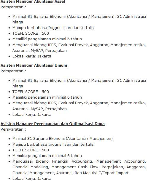 Pertamina Palembang Lowongan 2013 Lowongan Kerja Pt Pertamina Lubricants Agustus 2016 Lowongan Kerja Pertamina By Lowongan Bumn