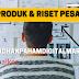 #RamadhanPahamDigitalMarketing eps 1 Riset