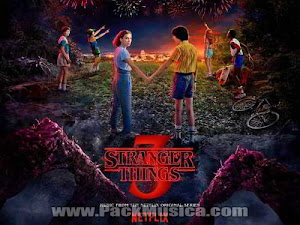 Descargar Stranger Things Musica Temporada 3 Gratis