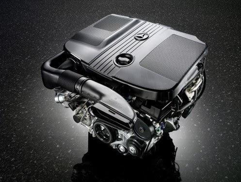 Hangi Motor Hacimleri Daha Fazla Tercih Ediliyor?