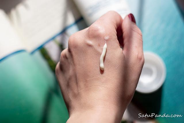 GUAM Specialistica подтягивающий крем для тела отзыв