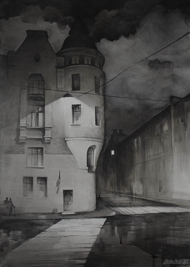 09-Evening-in-Divenskaya-Ildyukov-Oleg-www-designstack-co