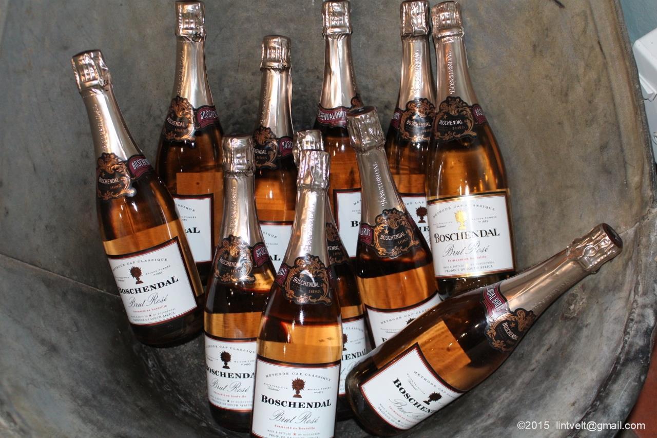 Boschendal winetourismza south africa for Boschendal wine