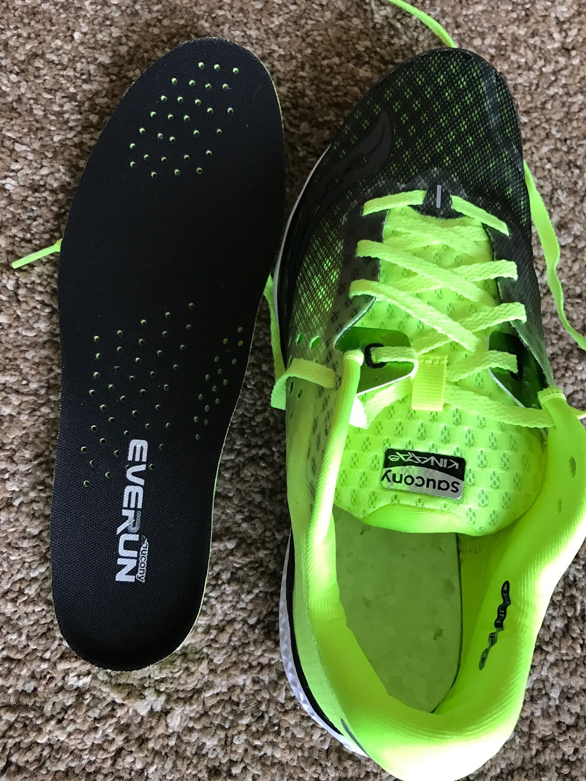 b0ed4731119f Buy saucony kinvara 8 mens   Up to OFF62% Discounted
