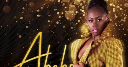 Akothee - Abebo