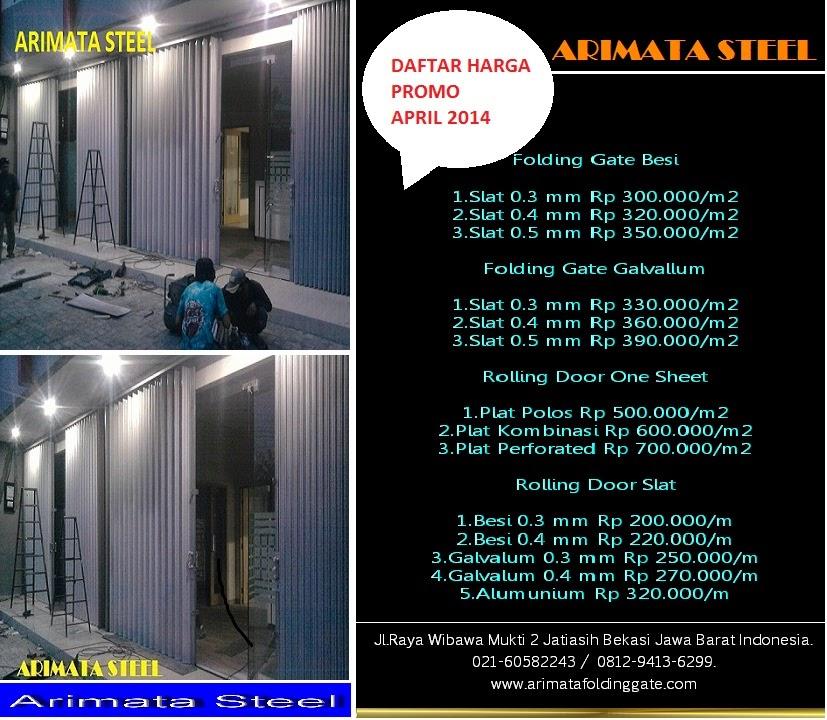 Mesmerizing Folding Door Jual Gallery - Exterior ideas 3D - gaml.us ...