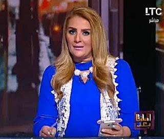 برنامج وماذا بعد حلقة الأحد 30-7-2017 مع رانيا ياسين و كشف كواليس و أسرار عن حياة و وفاة عمر سليمان