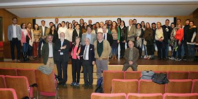 http://www.premiorafaelmanzano.com/seminario-internacional-2016-oficio