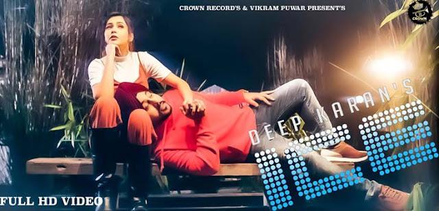 Ice Lyrics - Deep Karan,Ice Lyrics - Deep KaranIce Lyrics - Deep Karan