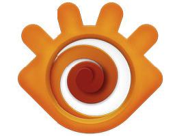 XnView 2.36 Offline Installer 2016