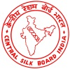 Central Silk Board Recruitment 2016