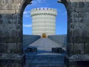 https://neat-escape.com/game/2349/