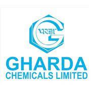 Gharda Chemicals Ltd Job Opening For Diploma/ ITI/ B.Sc Cadidates  in Dombivli, Maharashtra Locations