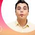 #Entrevista | Um bate papo com Gustavo Mazzei sobre o musical 'Cargas D'Água'