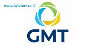 Loker PT Global Makara Teknik