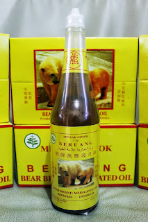 http://minyakberuangmas.blogspot.com/2015/05/minyak-gosok-cap-beruang-350ml.html