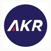 Lowongan Kerja April 2021 di PT AKR Corpindo Tbk